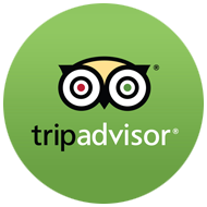 https://www.tripadvisor.it/Restaurant_Review-g187870-d1510422-Reviews-Trattoria_Al_Gazzettino-Venice_Veneto.html